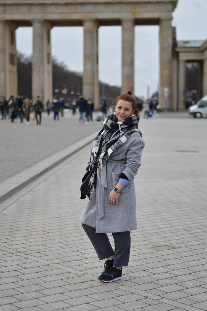 berlin_ootd1