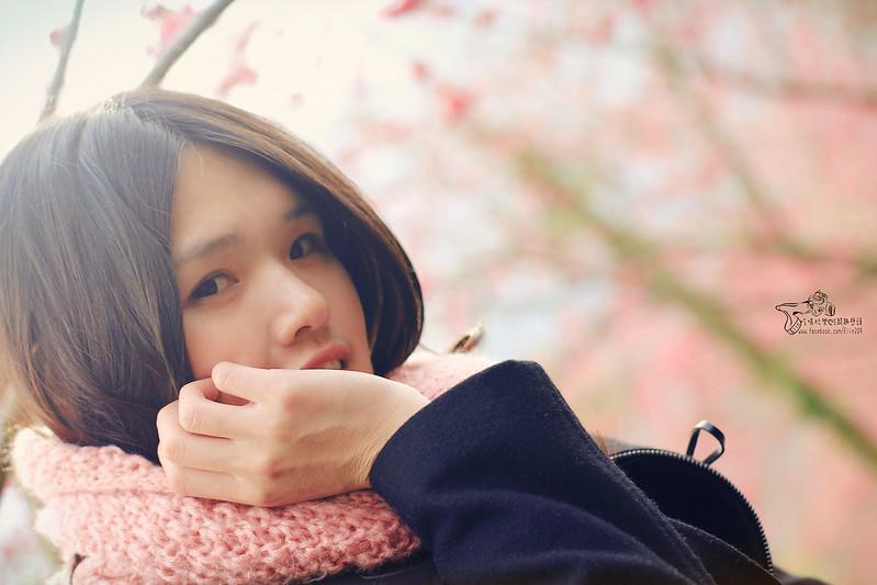 沐 (35)