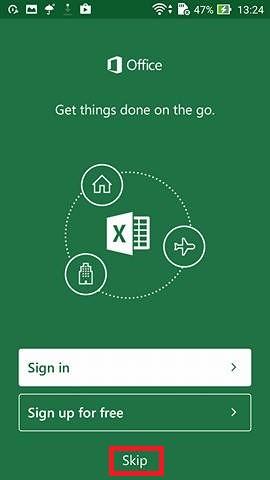 """Một ngày làm việc """"thả ga"""" với Zenfone Max - 115070"""