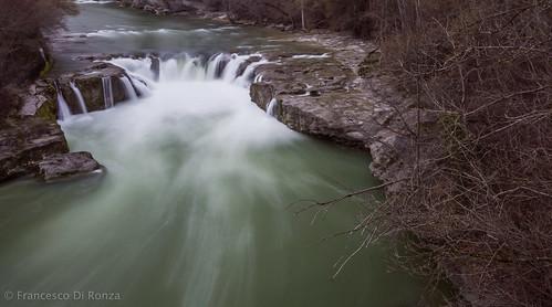 nature water river landscape schweiz waterfall wasser wasserfall sony natur fluss landschaft thur ch langzeitbelichtung sanktgallen longtimeexposure ndfilter henau sigma1020mmf35exdchsm slta77 brübachsg irnd6