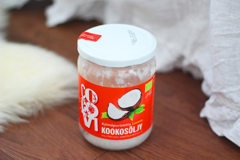 kookosöljy1