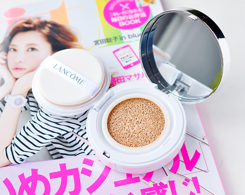 stylelab-beauty-blog-lancome-miracle-cushion-new-shades-alabaster-2