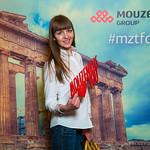 Mouzenidis_01.03-25