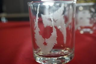 [Fan art] Barman, un verre de jus de Madu !  25509662404_9c95dfb954_n