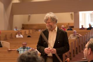 Morten Lauridsen at First Baptist Church-032
