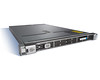 Cisco HyperFlex HX220c