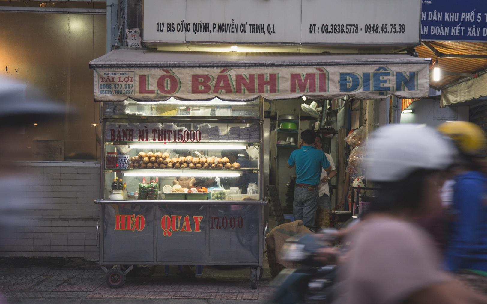 Vietnam-1977