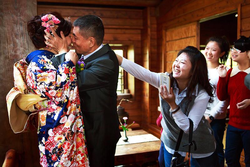 又見一坎煙,顏氏牧場,後院婚禮,極光婚紗,海外婚紗,京都婚紗,海外婚禮,草地婚禮,戶外婚禮,旋轉木馬_0085