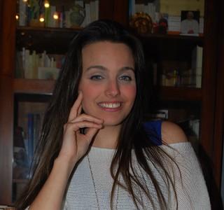 Veronica Vitale