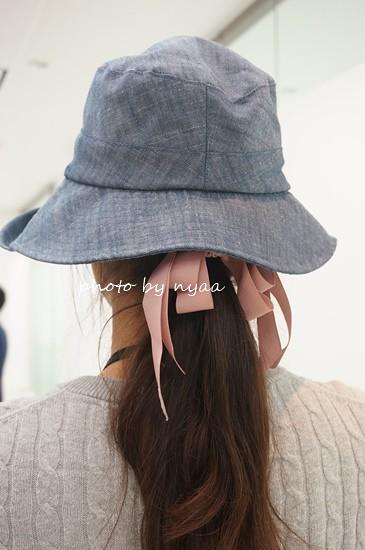 f-hat20162