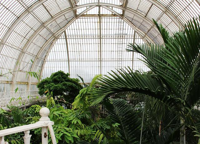 Kew Gardens11