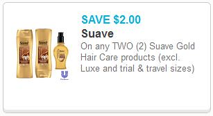 Better than Free Suave