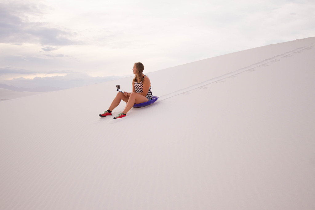 White Sands-33
