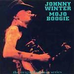 Johnny Winter's Mojo Boogie