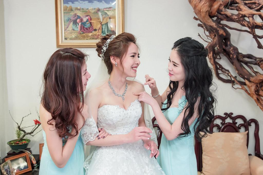 台北婚攝平價,台北婚禮攝影推薦,台北婚禮紀錄推薦,婚禮拍攝推薦,台北婚攝推薦,婚攝推薦台北,台北婚禮拍攝紀錄,婚禮紀錄拍攝,婚禮攝影妓勒,婚攝紀錄