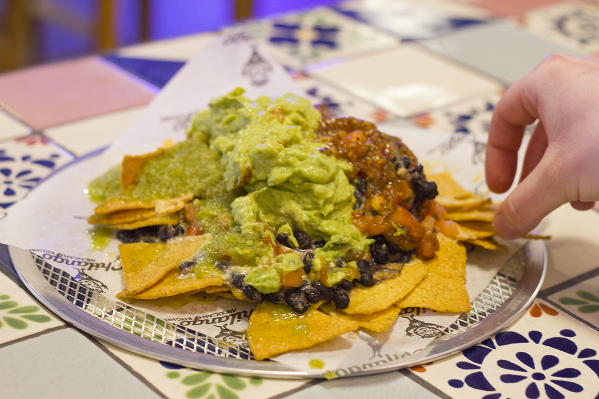 nachos-chilango-manchester