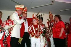Niklas 2013 Proklamation BRK
