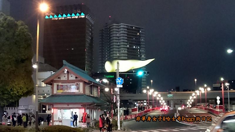 日本一蘭拉麵17
