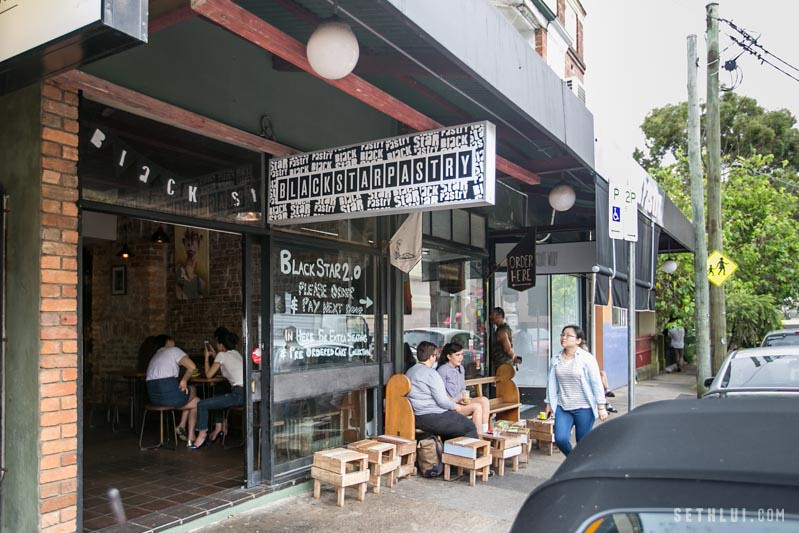best-cafes-sydney-brunch-9982