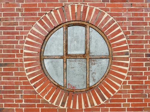 Fensterr