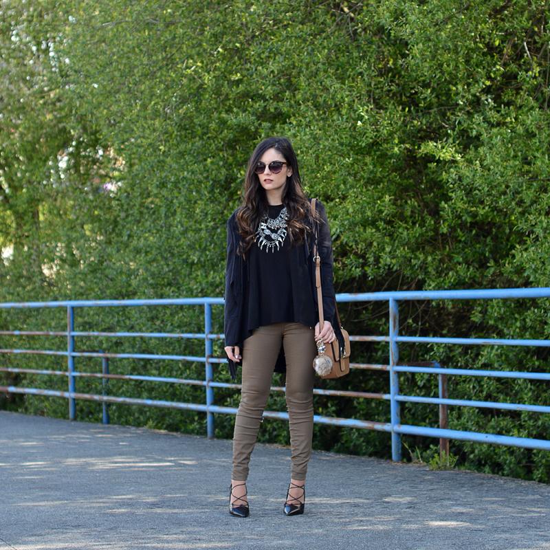 zara_ootd_outfit_lookbook_04
