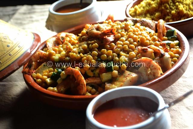 Couscous de la Mer © Ana Luthi Tous droits réservés 39