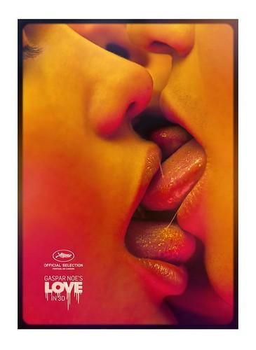 L-affiche-du-film-Love_max1024x768
