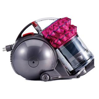 Dyson DC63 Turbinehead 圓筒式吸塵器