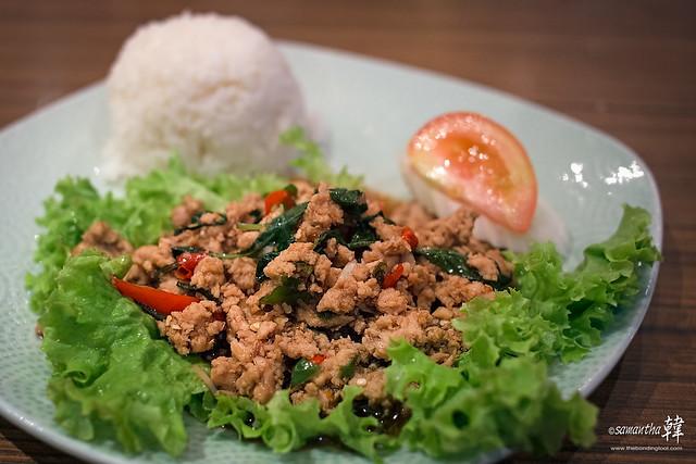 2016-01-02 Thai Express-4933-