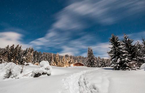 snow stars austria österreich radstadt mcjo