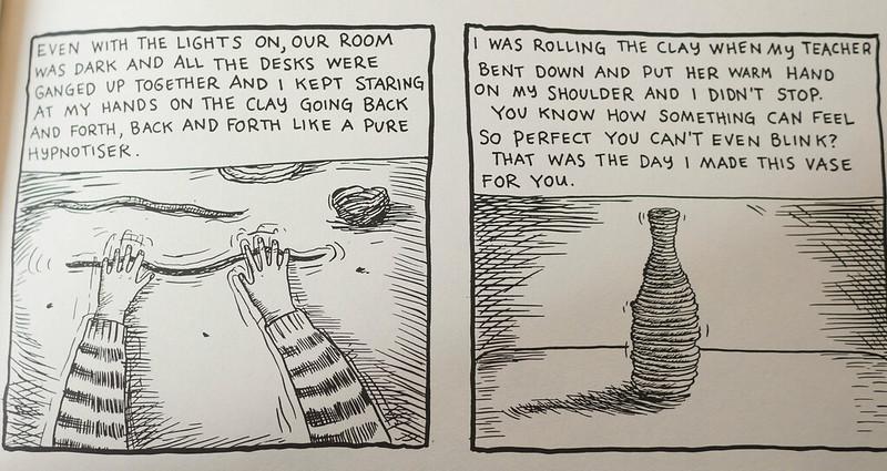This Vase, part 2