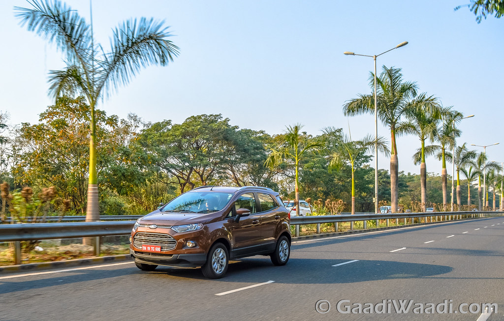 2015 Ford Ecosport Review-41