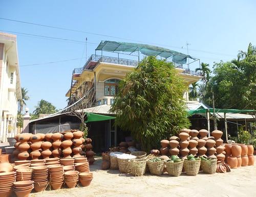 Birmanie-Twante-Artisanat (21)