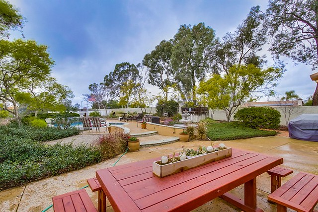 10992 Sunset Ridge Drive, Scripps Ranch, San Diego, CA 92131