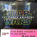 this is not the Episode V soundtrack you were looking for by Ian Muttoo