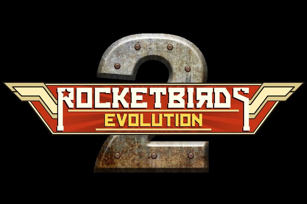 Rocketbirds 2 Evolution on PS4, PS Vita
