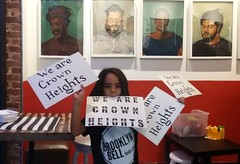 CrownHeights4