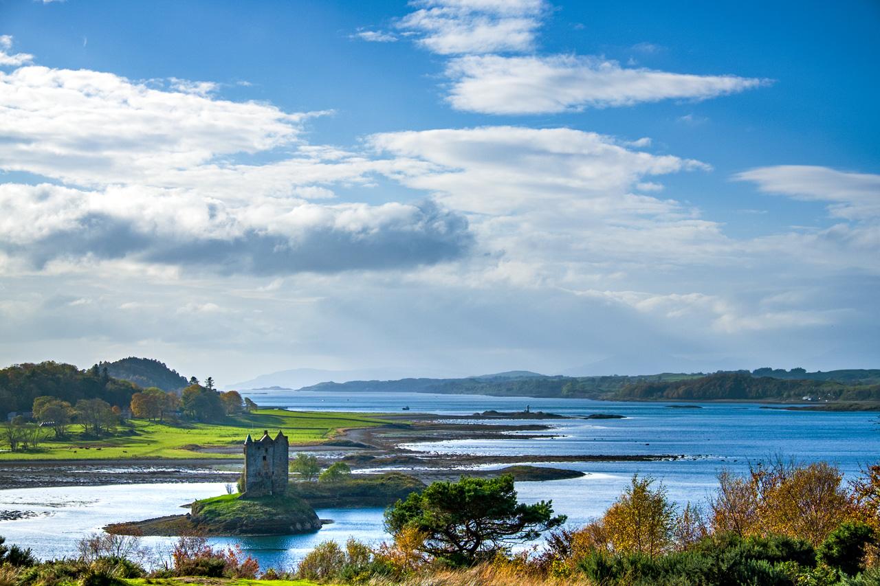 scotland_1015_335