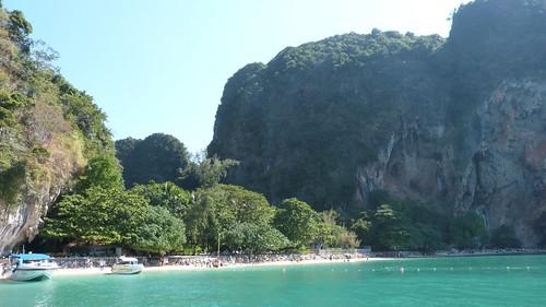 Thailand-0763