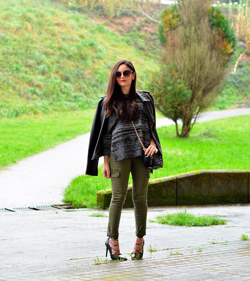 zara_choies_shein_cargo_heels_twinkledeals_09