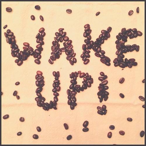 January 21 - Morning