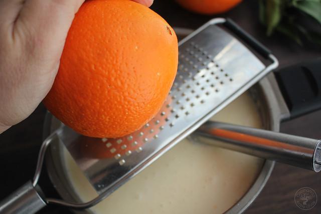 Falso tocinillo de naranja www-cocinandoentreolivos.com (10)