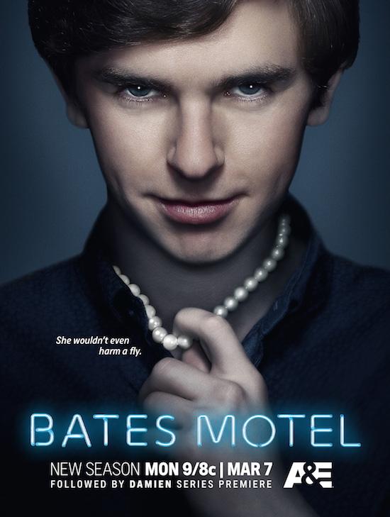 Bates Motel 24544252132_944741c9d7_o