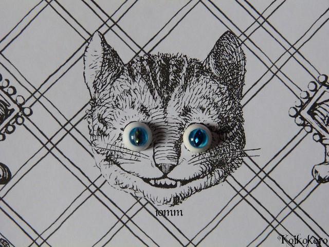Yeux  & eyechips pullip-maj 13/05 - Page 4 24564134694_a2b1bd868e_z