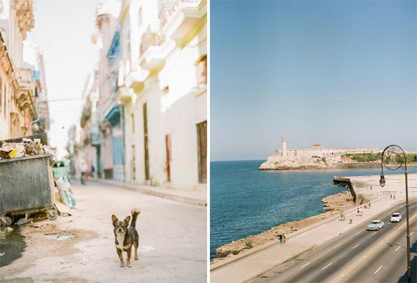 RYALE_Cuba-016a
