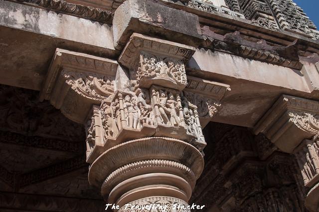 Badoli Temples (12)