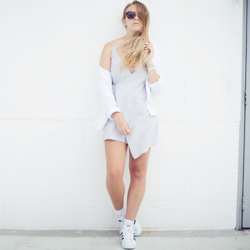 StolenInspiration.com | NZ Lifestyle Blogger | Kendra Alexandra