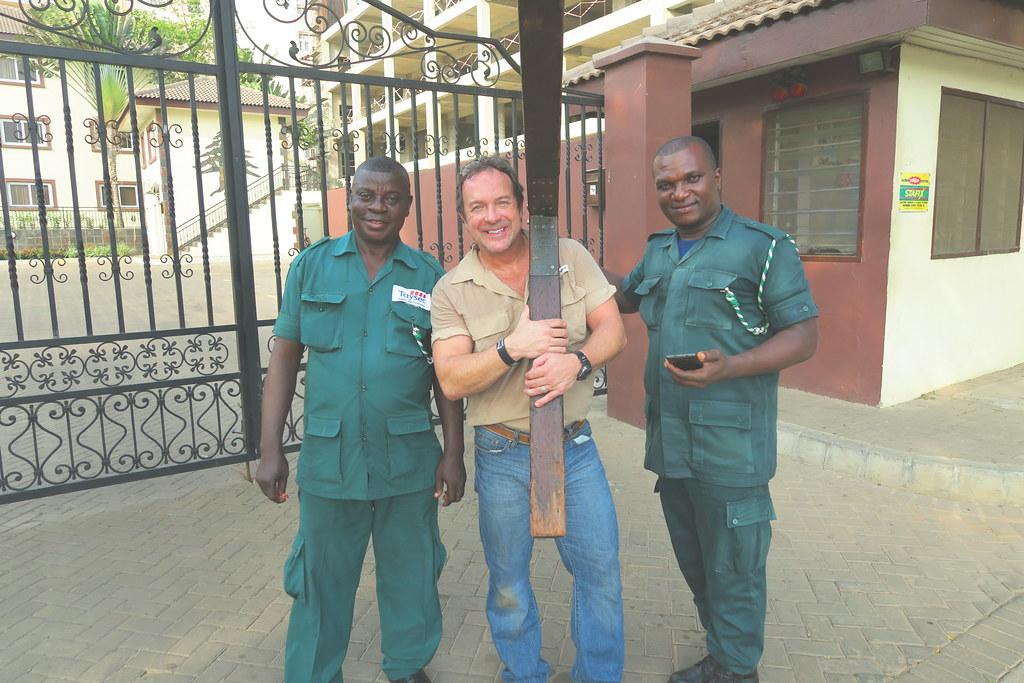 Ghana Image9