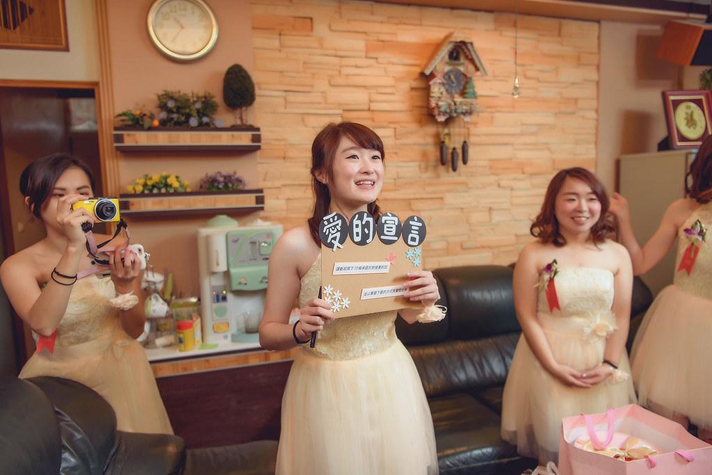 20151230后里東達婚宴會館婚禮記錄 (337)