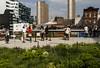 Enjoy The High Line